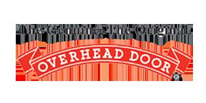 Overhead Doors Logo
